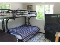Beds in Bunkie #1 thumb