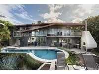 Casa Brisas del Mar, a modern 6 Bedroom home near Playa Conchal thumb