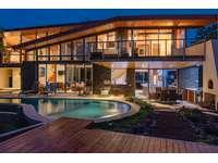 Casa Brisas del Mar, a 6 Bedroom Ocean View Oasis thumb